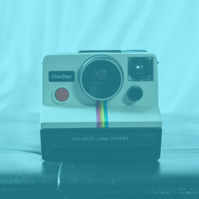 What Happens When Instagram Likes Are Gone?