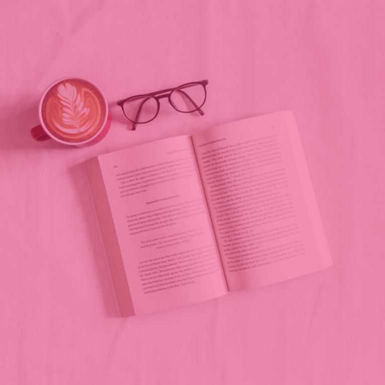 DYT's The Dictionary: Understanding Influencer Marketing Lingo