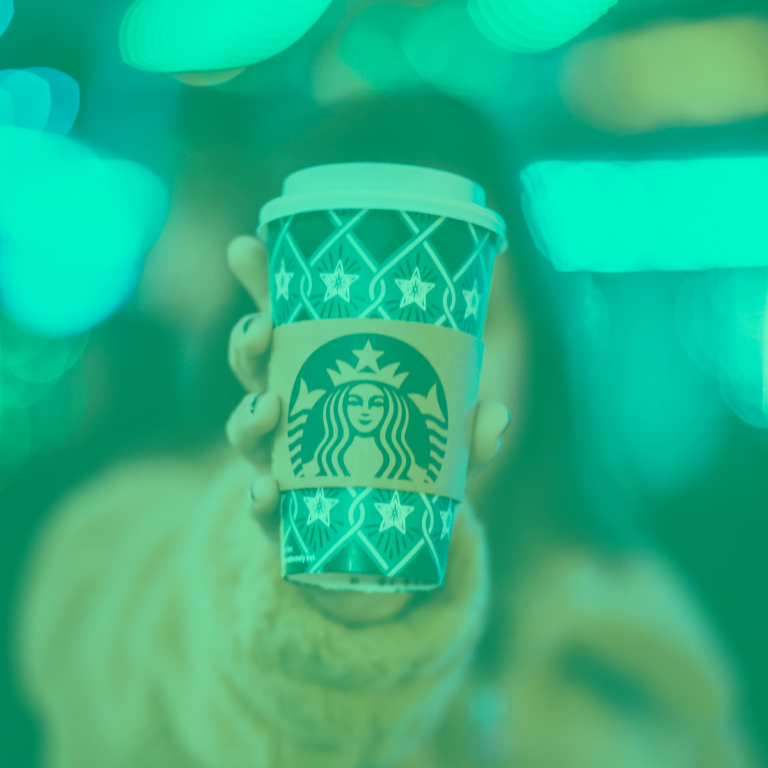 A Comprehensive Guide To Brand Collaborations – The Before
