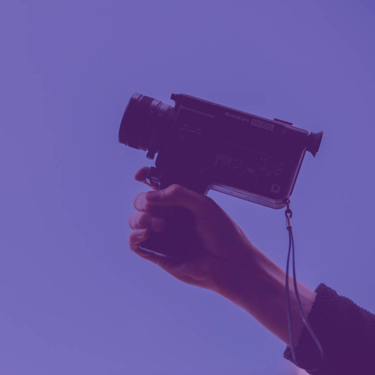 A Beginner's Guide To Creating Content On YouTube – An Inside View