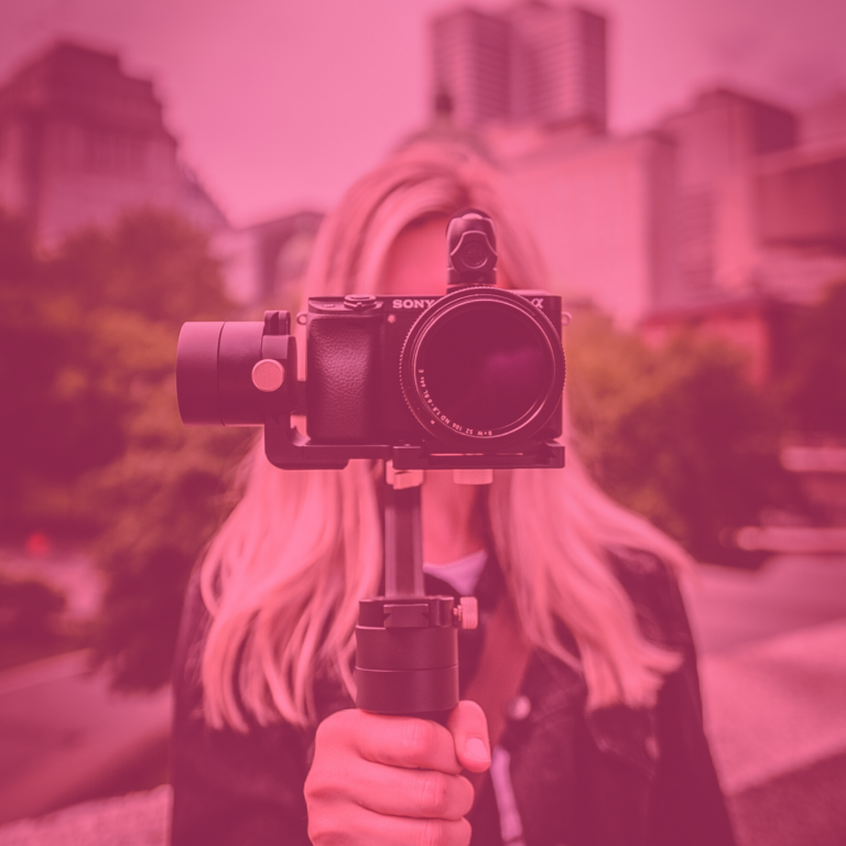 A Beginner's Guide To Creating Content On YouTube – The Tips