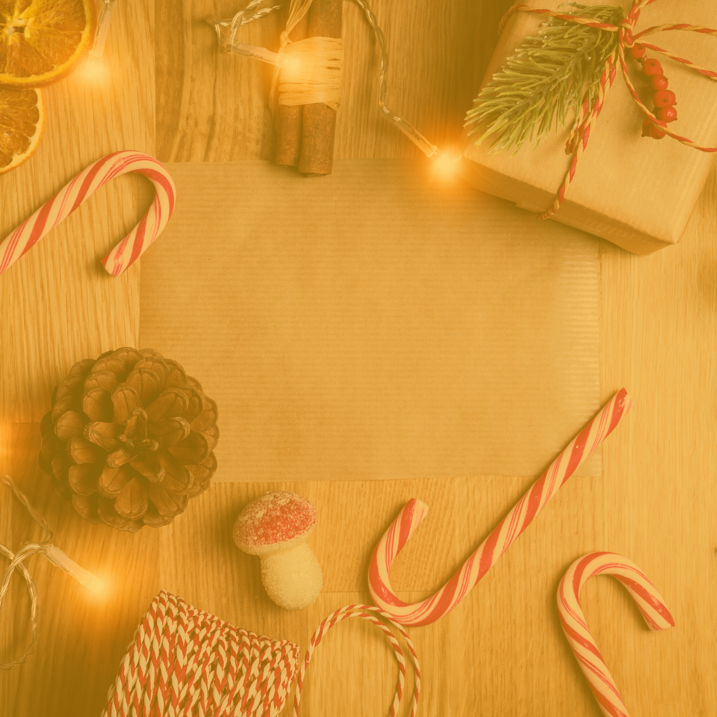 5 Content Ideas to Drive Holiday Engagement On Social Media