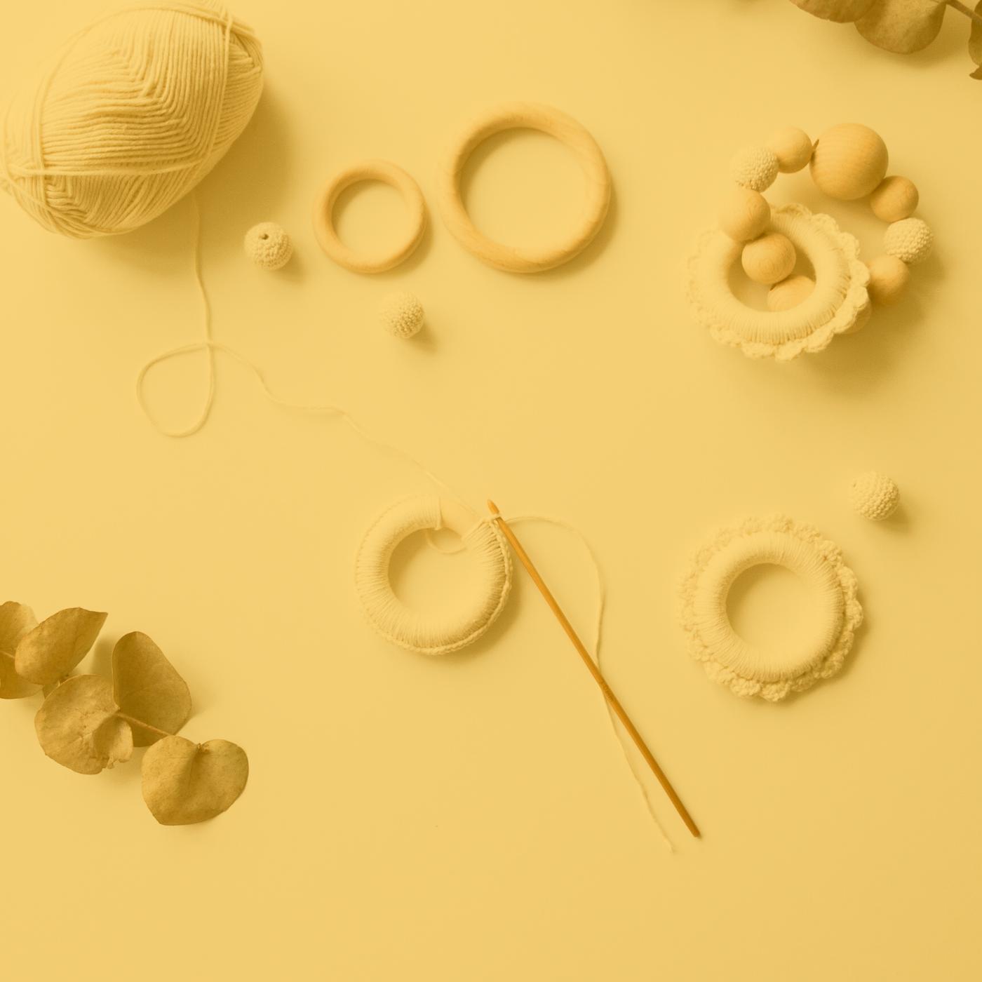 10 Indian Handmade Earring Designers on Instagram