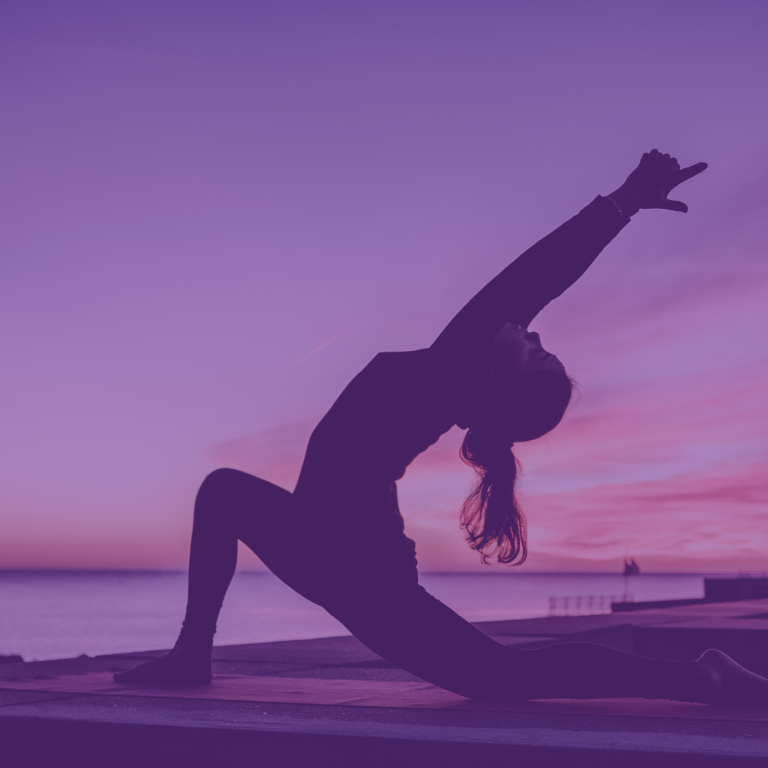 How to become a Fitness Blogger on Instagram? A Short Guide