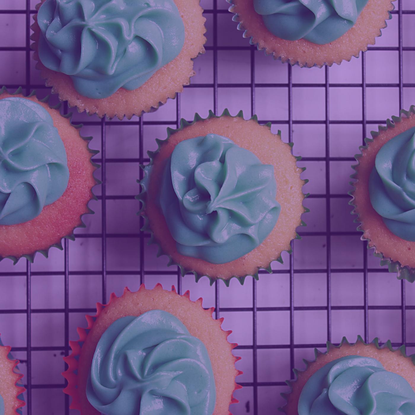 10 Cake Bakers on Instagram from Delhi