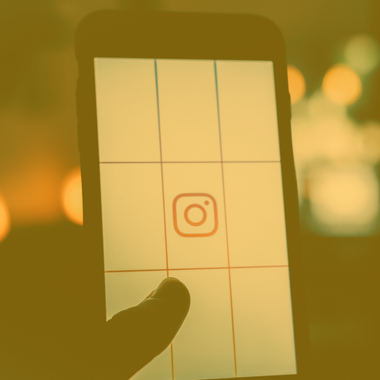 Convert A Basic Instagram Account to a Creator or Business Profile: Should You?