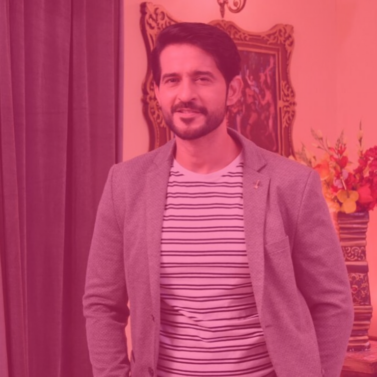 My Lockdown Diaries Ft. Hiten Tejwani
