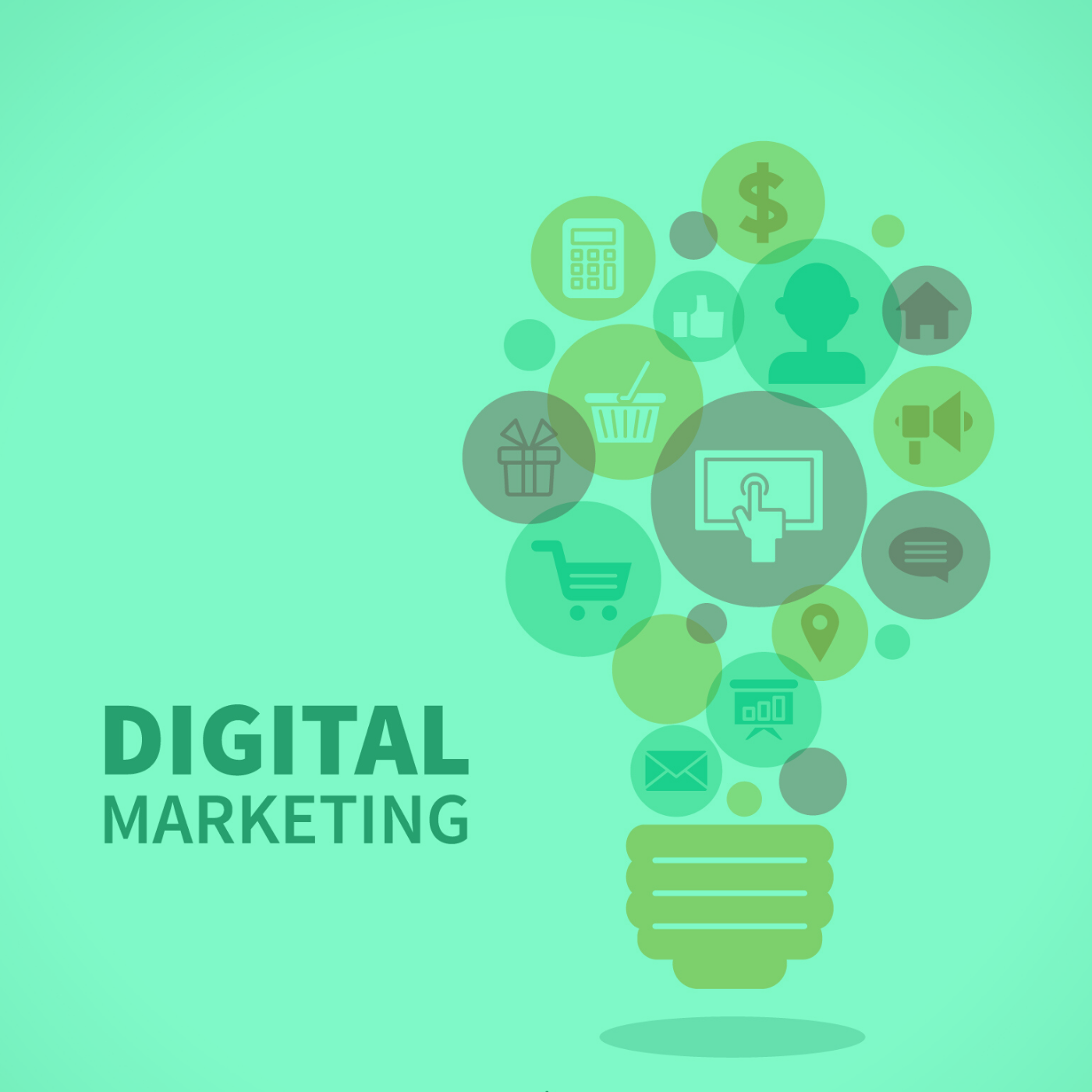 5 Digital Marketing Courses To Enroll For Right Away!
