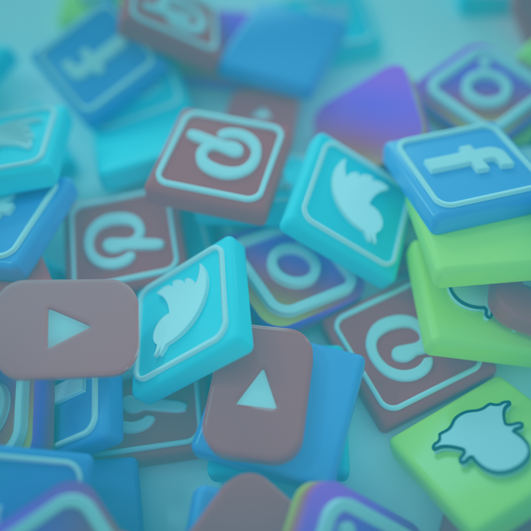 How to connect your social media accounts to the Do Your Thng App