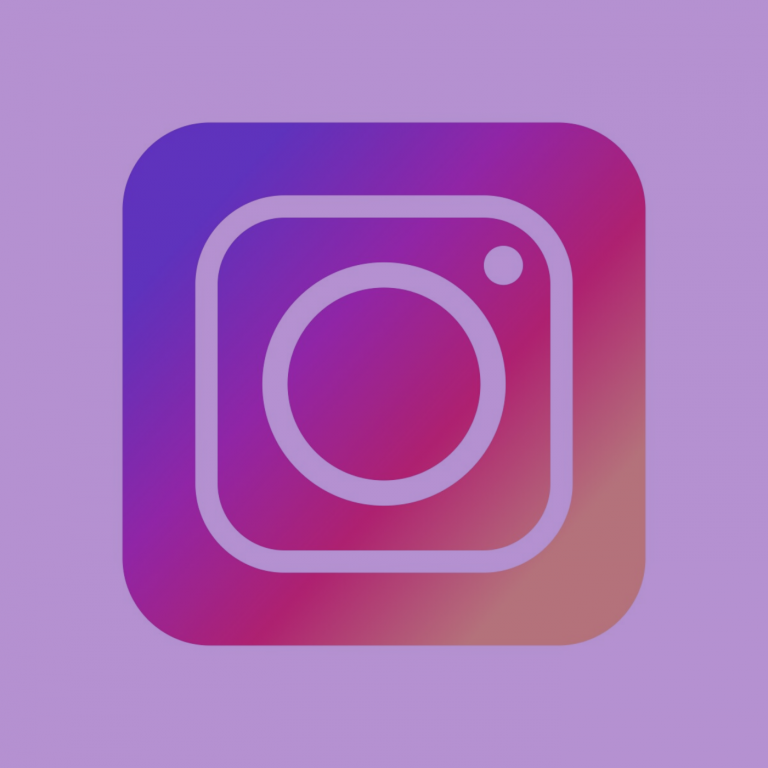 Instagram Reels In India: Extra! Extra! Read All About It!