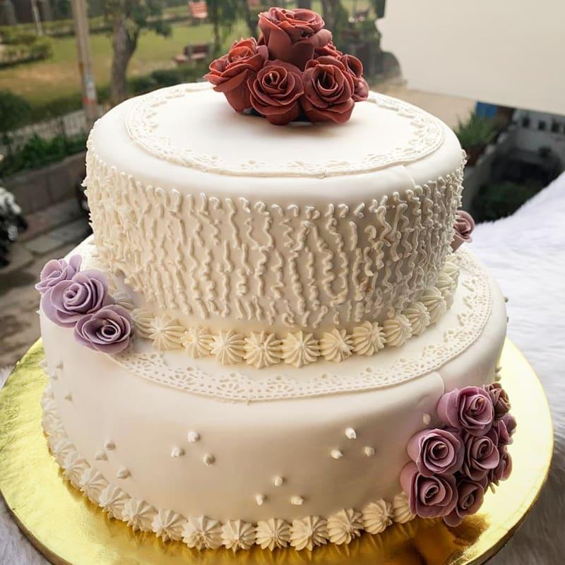 Cakes Pop Up